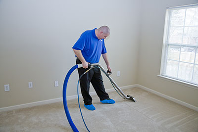new braunfels carpet cleaning pros residential carpet cleaners