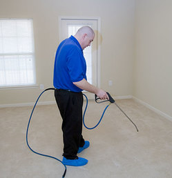 new braunfels carpet cleaning pros carpet deodorizer