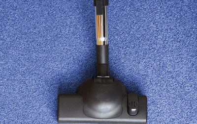 new braunfels carpet cleaning