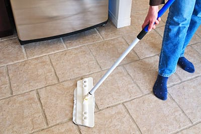 tile grout floor cleaning tips new braunfels tx
